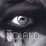 Hjortur Noland