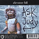 Elevator Fall Ask Judy
