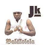 JK Balalolela