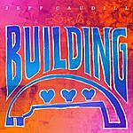 Jeff Caudill Building (Charity Single)