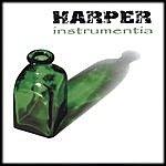 Harper Instrumentia