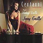 Jerry Grillo Vintage Grillo