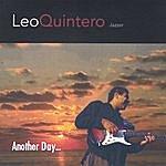 Leo Quintero Another Day
