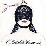 Jeanne Mas L'Art Des Femmes