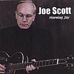 Joe Scott Morning Joy