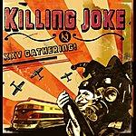 Killing Joke 25th Gathering: Let Us Prey