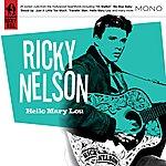 Rick Nelson Hello Mary Lou