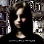 Blackfield Once / 1000 People