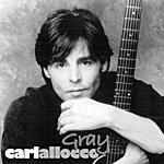 Carl Allocco Gray