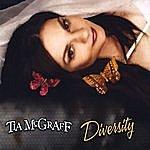 Tia McGraff Diversity