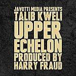 Talib Kweli Upper Echelon