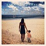 Ronnie McDowell Single Woman