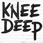 Lydia Knee Deep