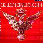 Golden State Rocket