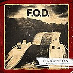 F.O.D. Carry On
