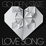 Golden State Love Song (Feat. Holly Conlan)