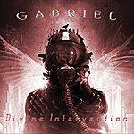 Gabriel Divine Intervention