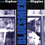 Cephas Bluesmen