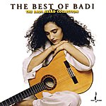 Badi Assad The Best Of Badi