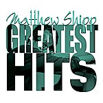 Matthew Shipp Greatest Hits