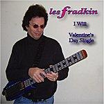 Les Fradkin I Will