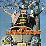 The Limeliters Music With Style From The Limeliters