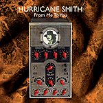 Hurricane Smith From Me To You / With Stories