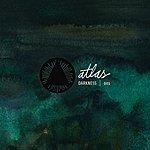 Sleeping At Last Atlas: Darkness