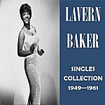 LaVern Baker Singles Collection 1949 - 1961
