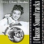 Elmer Bernstein Anna Lucasta (1959 Film Score)