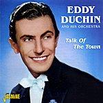 Eddy Duchin & His Orchestra Talk Of The Town