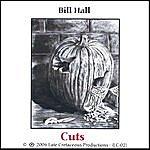 Bill Hall Cuts