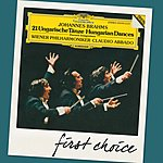 Wiener Philharmoniker Brahms: Hungarian Dances