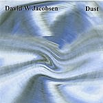 David W. Jacobsen Dust