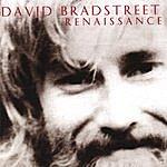 David Bradstreet Renaissance