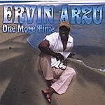 Ervin Arzu One More Time