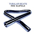 Mike Oldfield Tubular Beats