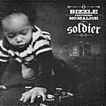 Bizzle Soldier (Feat. No Malice)