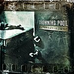 Drowning Pool One Finger And A Fist (Explicit)