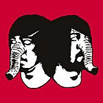 Death From Above 1979 Blood On Our Hands