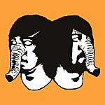 Death From Above 1979 Romantic Rights