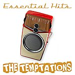 The Temptations Essential Hits