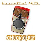 Chuck Berry Essential Hits