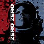 Zero Zero Mayday