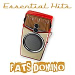Fats Domino Essential Hits