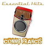 Connie Francis Essential Hits