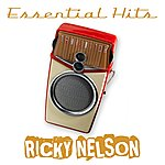 Rick Nelson Essential Hits