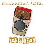 Jan & Dean Essential Hits