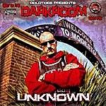 Unknown Best Of The Darkroom Days
