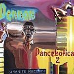 Dennon Dancbotica 2